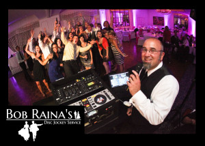 Bob Raina DJ 2 copy