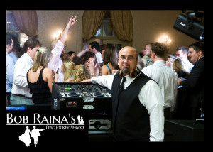 Bob Raina DJ 4 copy